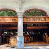【バルセロナのバル巡り】TXAPELA(チャペラ)・グラシア通り