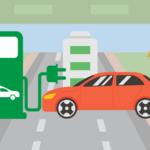 電気自動車の時代は来るのか? 国内での電気自動車を取り巻く現況や展望を解説