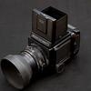 MAMIYA RB67 結婚のきっかけカメラ