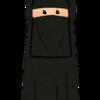なぜMeTooはイスラム教を攻撃しないのか?