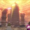 ルファ神殿 攻略
