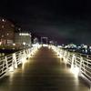 【まだ間に合う】九州の穴場、門司港レトロイルミネーション2016「浪漫灯彩」