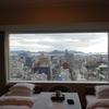 子連れの家族旅行におすすめ!広島市内の中心部にある便利なホテル「リーガロイヤルホテル広島」