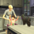 『The Sims 4 Cats & Dogs』