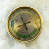 放射冷却でマイナス10℃に近い冷え込みになった