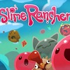 Steamゲーム:Slime Rancher クリア