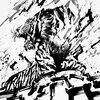 【レビューあり】T.M.Revolution 『RAIMEI』(『Thunderbolt Fantasy 東離劍遊紀』OP曲)はどれを買えばいい!?