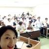 全日本瓦工事業連盟(全瓦連)青年部 関西ブロックでSNSセミナーをさせていただきました!