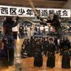 西区練成大会(2019.8.17)