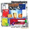 ブリットポップの救世主 『ステレオフォニックス(Stereophonics)』