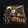OTUSとmake mention of sight