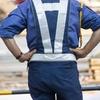 ハローワークで警備業界のセミナーを受講しました