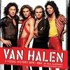 VAN HALENを聴こう!