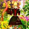 ◆ 祝・1000記事!『花よりおと団子』プレゼント企画 ◆