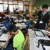 授業参観日⑥ 6年生