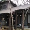【所沢イタリアン】PIZZERIA武蔵野山居で隠れ家ランチ♪・・・のお話。