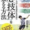 サッカーをセンス良く伝えるために読んでおきたい記事3選(vol.13)