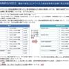 コロナウイルス患者受け入れに関する診療報酬上の特例対応まとめ