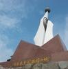 No:058【長崎県】日本の本土の最西端!!「神崎鼻」の静かな公園で、最果てを感じよう!