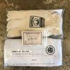 サムライジーンズより「和綿」栽培のお礼状がお客様へ届きました♬