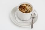 コーヒーを飲むだけダイエットの魅力と効果的なコーヒーの飲み方を選び方