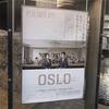 舞台「OSLO」感想 はじまりを作るということ
