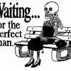 男の婚活の目的は子供だから35超えたら結婚無理だよ