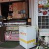 春のお伊勢参り旅行:三重県の名勝地、桜で有名な宮川堤へ
