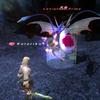 【FF11攻略】★水の試練 とてもむずかしい 青魔道士ソロ 【ウナギ漁】
