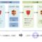 データ分析を支える「便利カラム」の問題点とその解決策