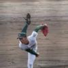 1年で10キロ増速したサイドハンド 専大松戸 横山 陸人選手 高卒右腕投手