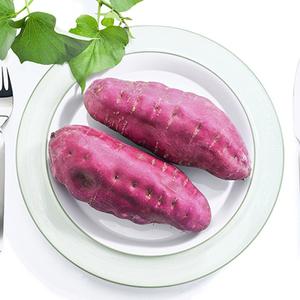 糖質制限中にさつまいもを食べていいの?サツマイモの糖質やカロリー、おすすめの食べ方はあるの?