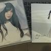 【名盤!】鈴木このみ 3rd Album『lead』レビュー