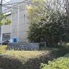 月会費不要・300円以下で使える激安ジム!神奈川県川崎市の公共施設・麻生スポーツセンター|ワンコイントレーニング