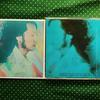 夏の陽!山下達郎さんのアルバム『CIRCUS TOWN』を購入。聴いた感想を書きました