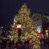 2016年トロント・クリスマスマーケットが開催されます!