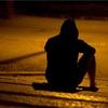 不安がないのに不安症状の不思議 -  精神疾患と健常者の境界線は?