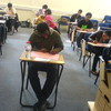 基本情報技術者試験(FE)を受験してきました。