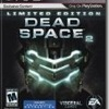 PS3版「Dead Space 2 Limited Edition」その2