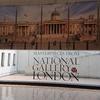 「ロンドンナショナルギャラリー展」レポ【note・ブログ共通記事】