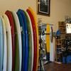 SURF GARAGE  ~ハワイの人気サーフショップ~