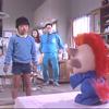 第1話「ギョ!お湯から神様」(1985年4月7日放送 脚本:寺田憲史 監督:田中秀夫)