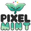PIXEL MINT 開発ブログ