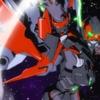 アクティヴレイド -機動強襲室第八係- 2nd 12話 「素晴らしき日常」 感想
