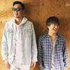 5月5日(火)20:00~ コブクロ  ANNIVERSARY LIVE  プレミア公開 YouTube