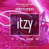 ITZY(イッジ)メンバープロフィール詳細まとめ!グループ名や最新MV画像も!徹底解説