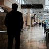 アメリカのショッピングモールの空室率が、2012年以来の高さ