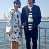 高梨臨の恋がヘタでも生きてます 土村芳と渕上泰史のカップルの今後に注目!!