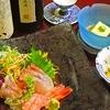 【オススメ5店】新発田(新潟)にある割烹が人気のお店