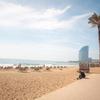 【かっこいい写真が撮れる】バルセロナの穴場スポット